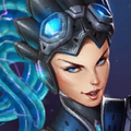 Queen of Ghosts Kerrigan Portrait.png