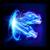 Dragonstrike Icon.png
