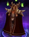 Kael'thas The Sun King 3.jpg