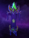 Protoss Warbanner 2.png