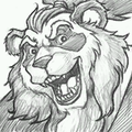 Sketch Tushui Pandaren Portrait.png