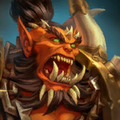 Hellhammer Thrall Portrait.png