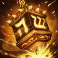 Golden Dreidel Portrait.png