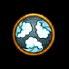 Wind Walk Icon.png