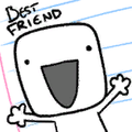 Carbot Best Friend Portrait.png