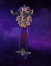Demon Hunter Banner 1.png