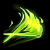 Fel Flame Icon.png