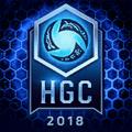 HGC 2018 Rare Portrait.png
