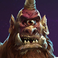 Gall Portrait.png