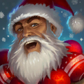 Winter Veil Kharazim Portrait.png