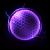 Plasma Shield 3 Icon.png