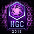 HGC 2018 Epic Portrait.png