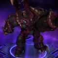 Tychus Infested 3.jpg