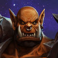 Garrosh Portrait.png