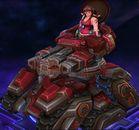 Sgt. Hammer Siege Tank Operator 1.jpg