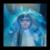 Cryo-Freeze Icon.png