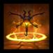 Lightning Nova Icon.png