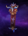 Demon Hunter Banner 3.png