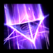 Ley Line Seal Icon.png