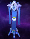 Overwatch Warbanner 2.png