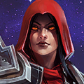 Valla Portrait.png