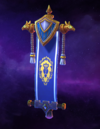 Alliance Banner 1.png
