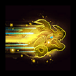 Sand Blast Icon.png