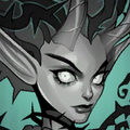 Deadwood Lunara Portrait.png