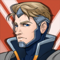 Neo-President Anduin Portrait.png