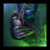 Dark Conversion Icon.png