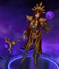 Li-Ming Rebellious Wizard 2.jpg
