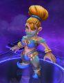 Chromie Dream Genie 1.jpg