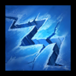 Shadow Fissure Icon.png