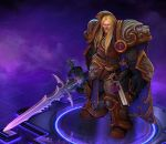 Arthas Crown Prince 3.jpg