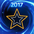 HGC 2017 Superstars Portrait.png
