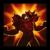 Indomitable Icon.png