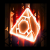Phase Prism 2 Icon.png