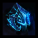 Adaptation Icon.png