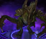 Dehaka Pack Leader 3.jpg