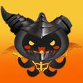Pachimari Deathwing Portrait.png