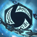 Kel'Thuzad Emblem Portrait.png
