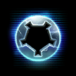 Permanent Cloak, Sniper Icon.png