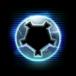 Permanent Cloak, Sniper Icon.png