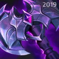 Storm League Season12 4 Portrait.png