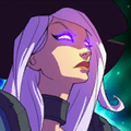 Toon Vampire Slayer Valla Portrait.png