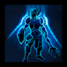 Avoidance Icon.png
