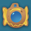 Gingerbread Probius Portrait.png