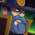 Marshal Raynor Portrait.png