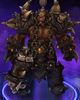 Thrall Hellhammer 2.jpg
