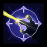 Laser Drill Issue Order Icon.png